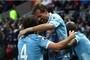 Stoke City veteran urged to reach milestone against Manchester...