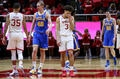 Utes feel like they let one slip away Saturday against No. 4 UCLA