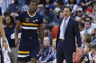 Has the Utah Jazz Bench Lived Up to Expectations?