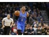 Clippers look for a way to slow down 'force of nature' Russell Westbrook