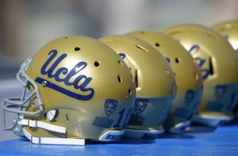 UCLA parts ways with offensive line coach Adrian Klemm