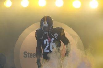 AFC Playoffs 2017, Steelers vs Chiefs: Recap, Highlights, More