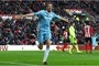 Stoke City fans' views: 'Peter Crouch showed his true value to...