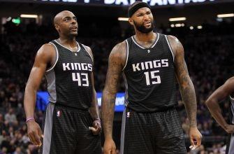 Sacramento Kings: Looking at the Week Ahead January 16th Edition