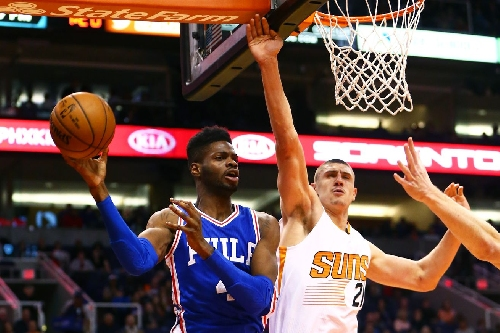 New podcast! By the fans, for the fans on Suns, Booker, and trade proposals!