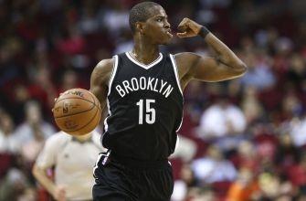 Brooklyn Nets vs. Houston Rockets Takeaways and Grades