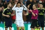 Former Premier League ref says Swansea City SHOULD have had a...
