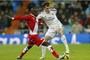 Swansea City interested in former Chelsea striker Gael Kakuta,...
