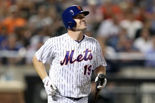 Mets Morning News: Mets name their price in Jay Bruce trade talks