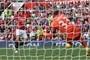Lou Macari: Stoke City v Manchester United game sees clash...
