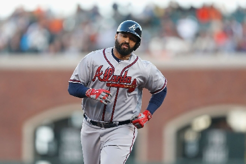 A tale of two versions of Matt Kemp