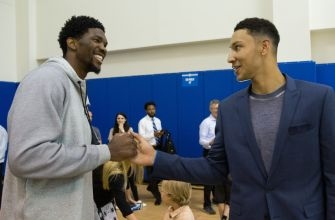 A Reevaluation of When Ben Simmons Will Return