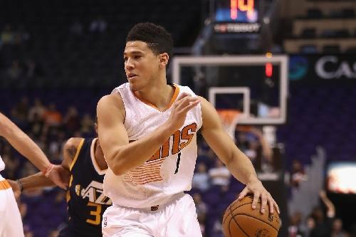 Utah Jazz vs Phoenix Suns: 5 things to watch