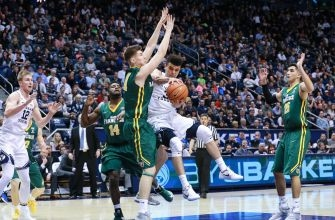 BYU basketball: Cougars must go back to the drawing board