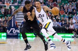 Utah Jazz Week Thirteen Outlook, Predictions