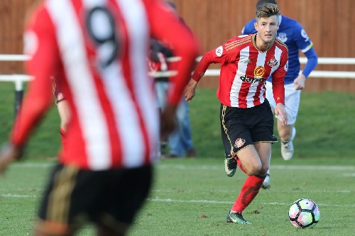 SAFC NewsWipe: Bid for Brady; Youngster loan blocked; 'Half price' for Lens on relegation & MORE