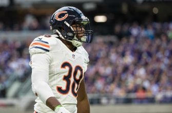 Ways to Fix the Chicago Bears Safety Position in 2017