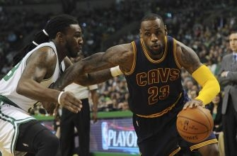 Cleveland Cavaliers: East Teams Not Ready To Dethrone King James