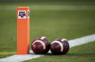 Texas A&M Recruiting: Rough Weekend for Aggie Recruiting