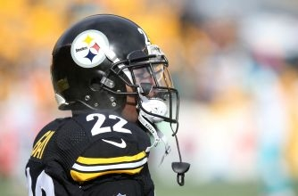 Louisville Football: Can Steelers' William Gay Predict the Future?