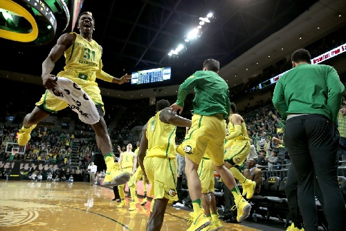 Pac-12 Recap: Two teams remain undefeated, while two others are winless in conference