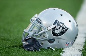 Beyond the Gridiron: Oakland Raiders Join City in Helping Rebuild
