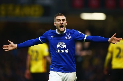 Everton transfer rumours - Deulofeu wants out 'at all costs' and faces two-way fight, Henen heading to Ligue 1