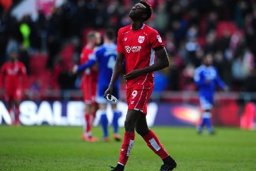 Chelsea Loan Round-up: Abraham, Van Ginkel, Baker in the goals; senior debuts for Dasilva and Dabo