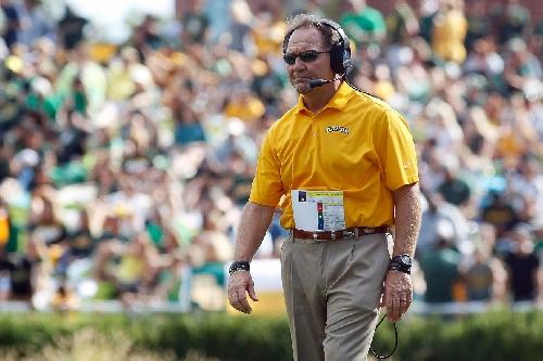ASU Football: Analyzing Phil Bennett's defensive scheme