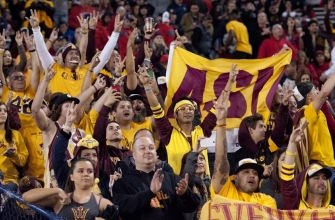 ASU Football: Will 2017 Be the Year of the Sun Devils?