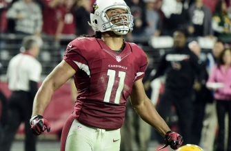 Arizona Cardinals: What a difference a year makes