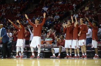 Oklahoma Basketball: Sooners Rebound After Seven Straight Losses