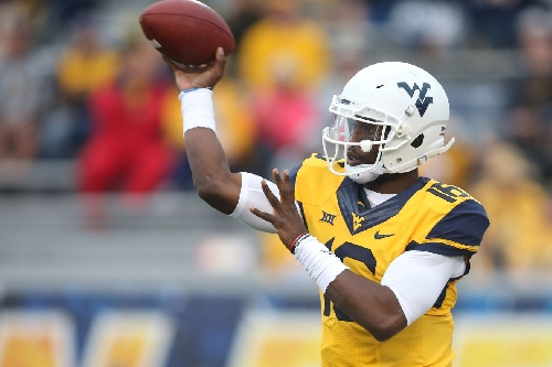 Quarterback William Crest To Transfer
