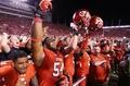 Utah football not satisfied despite 28 wins over the past three seasons
