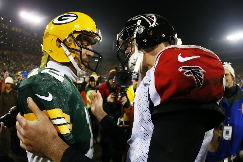 NFL 2017 playoff schedule: AFC/NFC Championship Game times, TV channels, live streams, odds