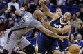 Utah Jazz grind out road victory over Suns, 106-101