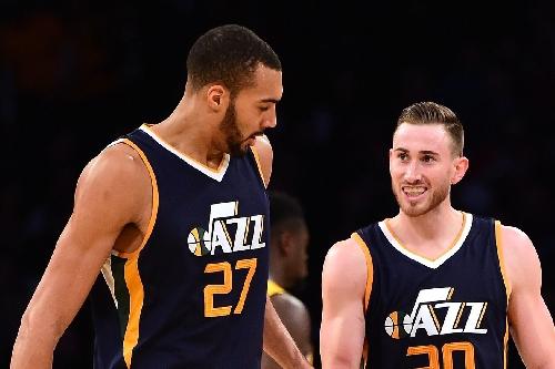Utah Jazz 106 - Phoenix Suns 101: Game Recap