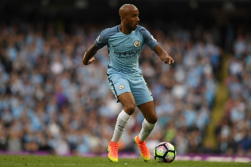 Pep Guardiola reluctant to sell out-of-favor Manchester City midfielder in January - Report