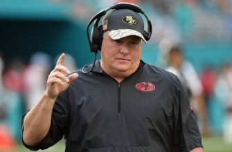 NFL roundup: Chip Kelly to interview with Jacksonville Jaguars