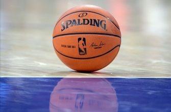What is the NBA D-League Showcase?
