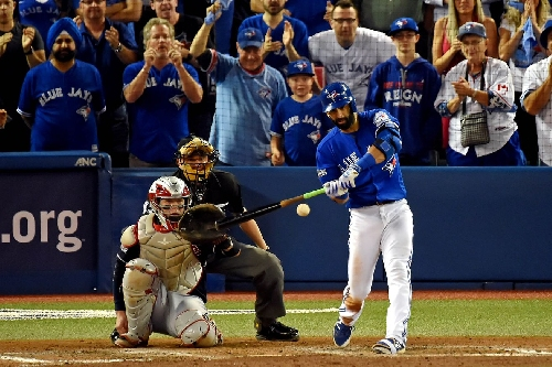 Should the Yankees have waited for Jose Bautista?