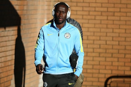 Man City consider Bacary Sagna appeal after another disproportionate punishment