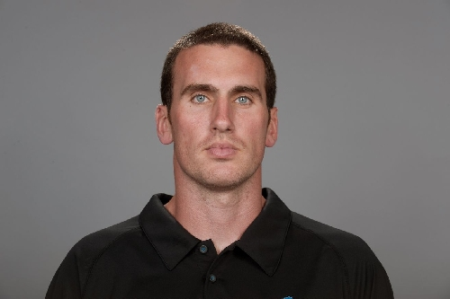 Bears expected to hire Jeremiah Washburn as offensive line coach