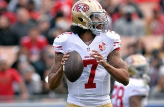 5 Established NFL Quarterbacks to Think About This Offseason