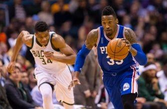 Milwaukee Bucks: Takeaways From Loss To Philadelphia 76ers