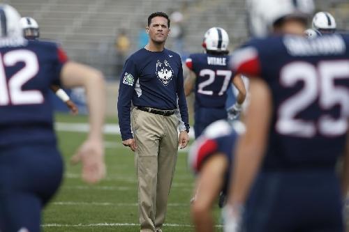 Nebraska Football: Decoding Bob Diaco's 3-4 Okie Front