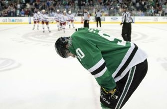 Dallas Stars Look for a Good Start in New York