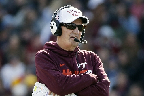 Beamer among 3 new playoff selection committee members The Associated Press