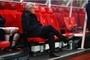 Mark Hughes gunning for Stoke half century against Manchester...