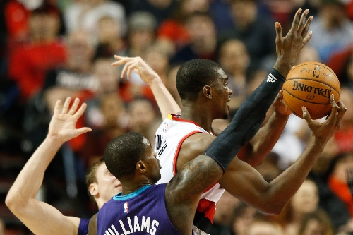 Portland Trail Blazers vs. Charlotte Hornets: TV channel, game preview, how to watch live stream
